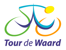 logo_tdw